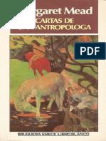 Márgaret Mead-Cartas de una antropóloga.pdf