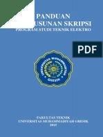 Panduan_Skripsi_Elektro_2015.pdf