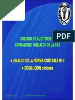 5. ContB II NC 3 (Presentacion 2).pdf