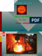 Cantidad Calor para Ingº.pptx