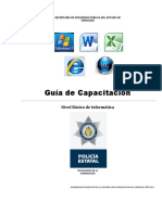 guiaCNPP (1)