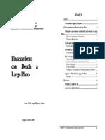 U. Los Andes -Financiamiento con deuda a largo plazo.pdf