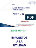 5. ContB II NC 3 (Presentacion 2)