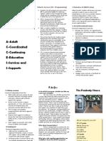 18  brochure for website