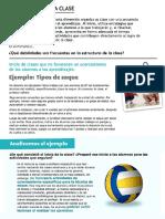 Ej_Estructura_clase.pdf