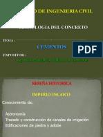 CEMENTOS (1).ppt