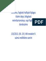 tilalmi_idok_meretkorlatozasok.pdf