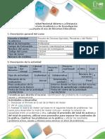 Guía para el uso de recursos educativos - Tutorial Matriz de Vester.pdf