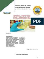 Manual Microbiologia -