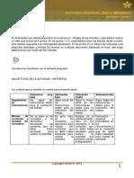 envio_Actividad4_Evidencia2