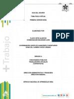 ANEXO2_Guia Para La Realizacion de La Toma Fisica Virtual_Version_1