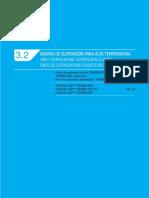 Catalogo Herrajes 2012 ED1