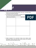 TUGAS M2 KB1.pdf