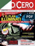 Año Cero – Julio 2017.pdf