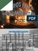 ACEROS PARA HERRAMIENTAS.pptx