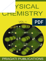 184404378-Physical-Chemistry-Volume-1.pdf