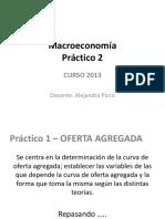 Practicos2013 Macro2 Ayuda