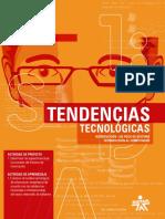 Tendencias Tecnologicas.pdf