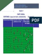 Sesion entreno01.pdf