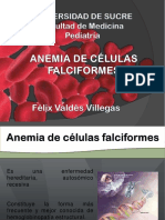Anemiadeclulasfalciformes 111220123937 Phpapp02 Converted