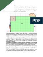 Solucion Trabajo Colaborativo MATEMATICAS POLITECNICO