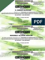 formato certificad1