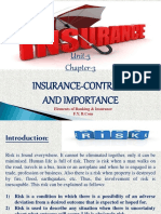 unit-3insuranceintrosem-1-170914052901.pdf