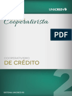Anexo_Cooperativismo de Credito (2)