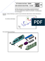Cours Bases Dessin.pdf