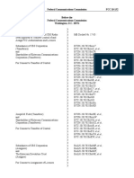 FCC-18-152A1
