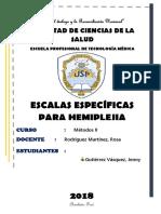 Herramientas Evaluatorias-hemiplejicos 3