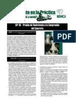 norma para compresion de 4 a 8.pdf