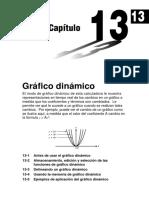CAP-13.pdf