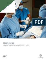 Prevena_Case_Studie.pdf
