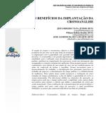 TN_STP_206_221_28073.pdf