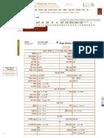दिसम्बर २४, २०१० पञ्चाङ्ग, कानपुर, उत्तर प्रदेश, इण्डिया का हिन्दी पञ्चाङ्ग, हिन्दु कैलेण्डर.pdf