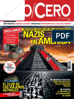 06-16-acero.pdf