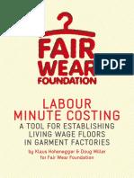 FWF-LabourMinuteCosting