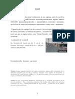 SUNARP.docx