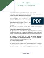 inconstitucionalidad caso CICIG buena septiembre.docx