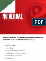 Libro de trabajo no verbal.pdf