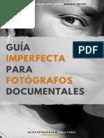 GUIA IMPERFECTA-1.pdf