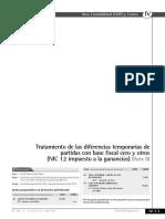 Tratamiento de diferencia temporaria nic 16.pdf