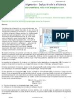 sistema_refrigeracion_eficiencia.pdf