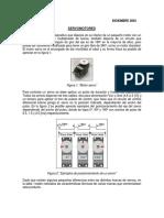 servos.pdf
