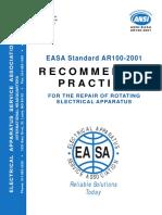 ar100-2001.pdf