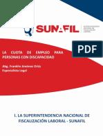 332660702-Ponencia-Cuota-de-empleo-de-personas-con-discapacidad.ppt