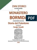 MINI STORIA.pdf