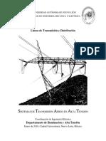 SECC B-SISTEMA DE TRANSMISION AEREO EN ALTA TENSION.pdf