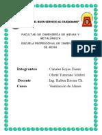 Grupo 3 Clima Subterraneo (1)